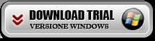 scarica video editor per windows